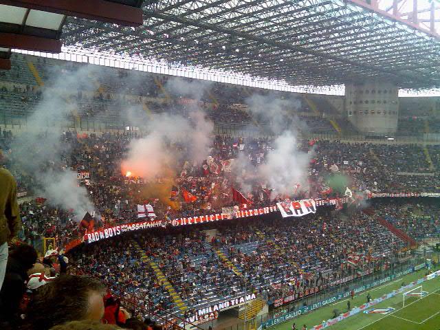Milan__chievo_042006_1