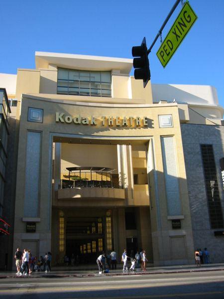 Kodak_theatre450px_2