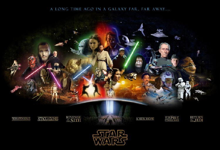 Starwarscompletesagaposterstarwars4