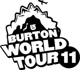 Bwt11_logo2