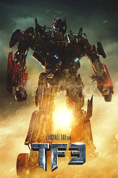 10120802_transformers_dark_of_the_m