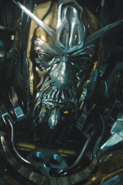 10120901_transformers_dark_of_the_2