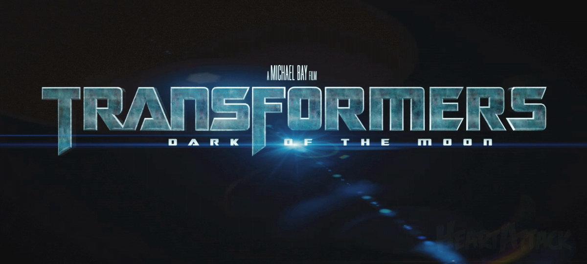 10120901_transformers_dark_of_the_m