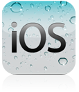 Bucket_icon_ios