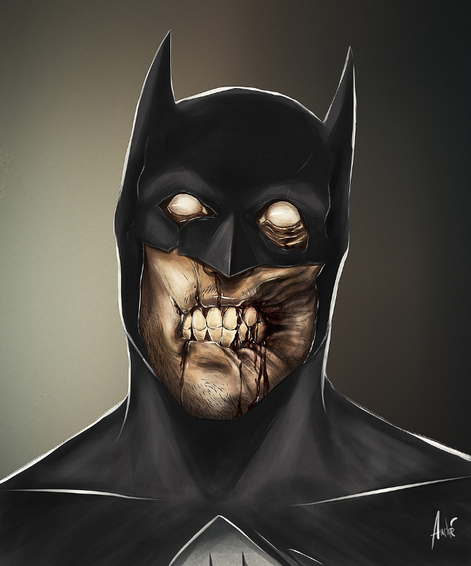 Zombie_batman_web_2