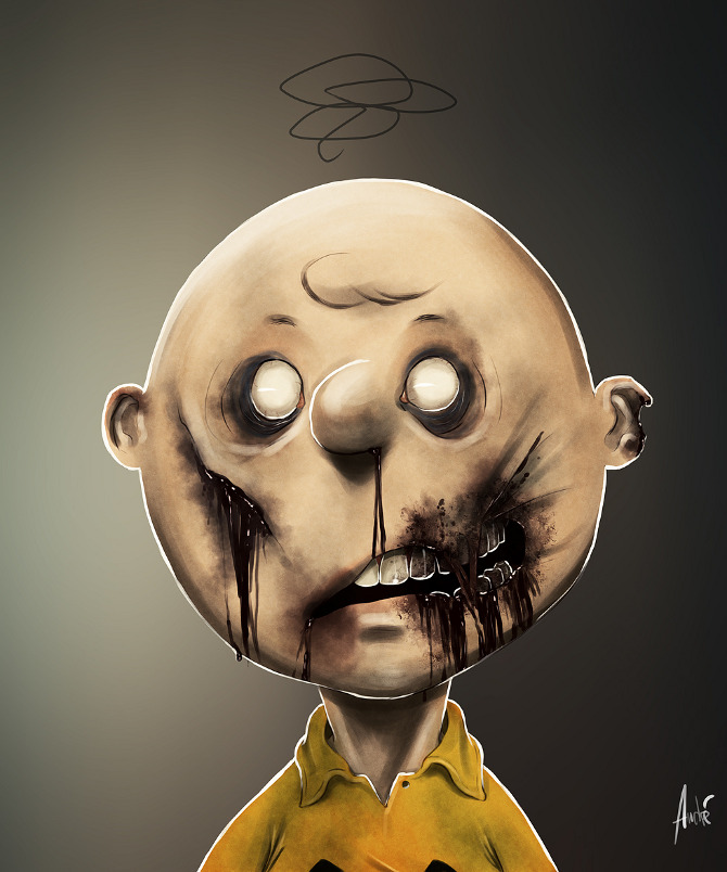 Zombie_charliebrown_web_2