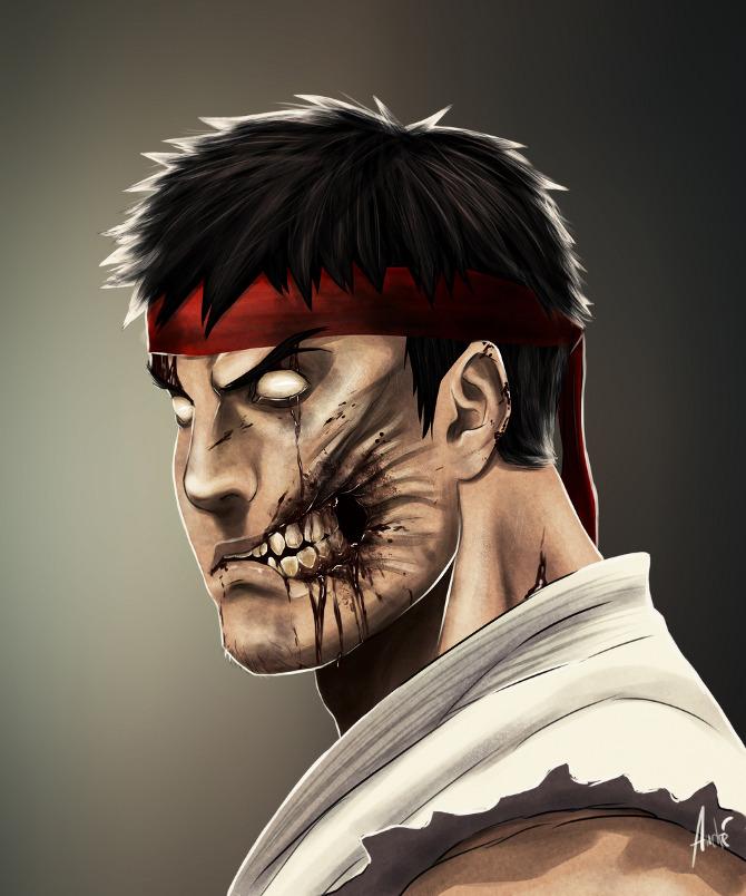 Zombie_ryu_web