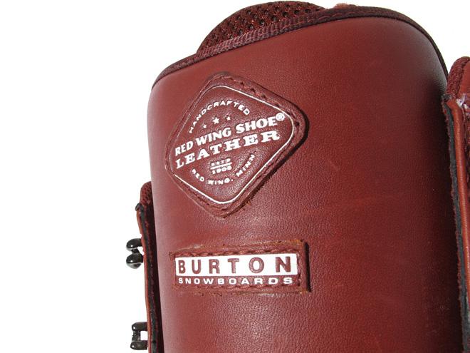 Burtonredwing6
