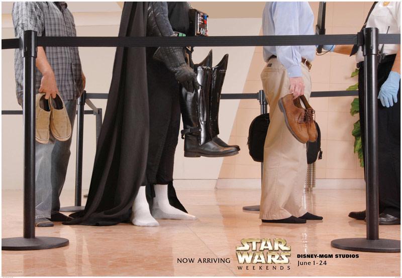 Disneystarwars7