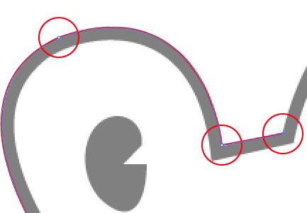 20120202_195252