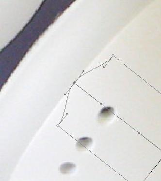 20120208_230937
