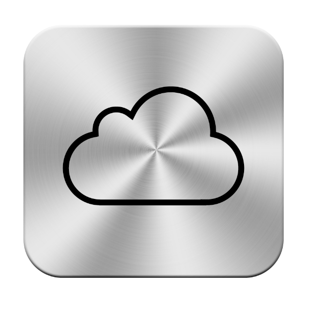 How to manage your iCloud storage on iPhone or iPad | iMore