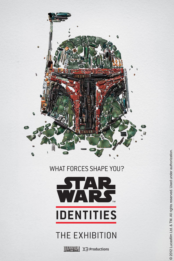 Starwarsidentities07