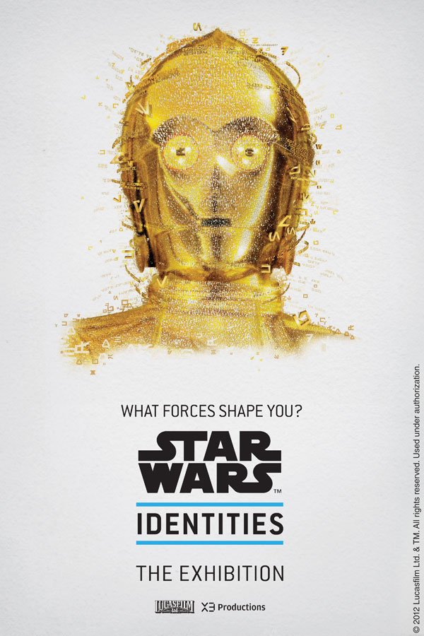 Starwarsidentities09