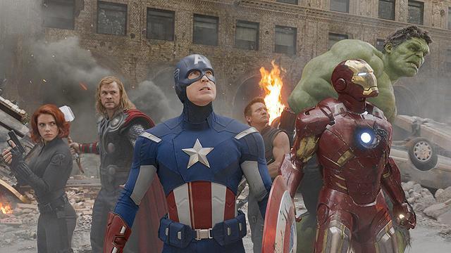 Avengers_large